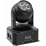 EUROLITE LED TMH-48 Moving Head Wash