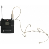 RELACART HM-800S Headset