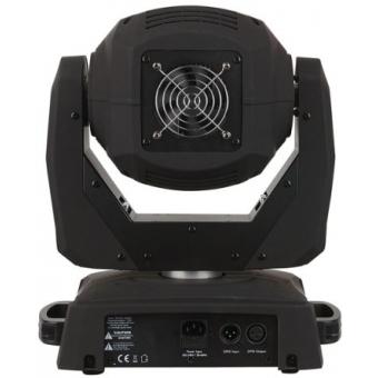Showtec Phantom 75 LED Spot MKII #2
