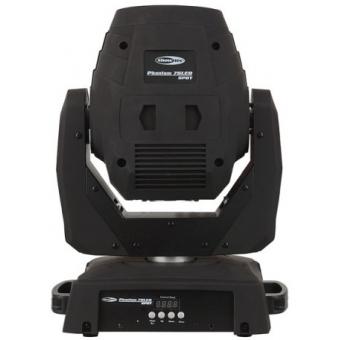 Showtec Phantom 75 LED Spot MKII #3