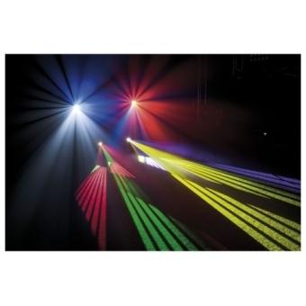 Showtec Phantom 75 LED Spot MKII #6