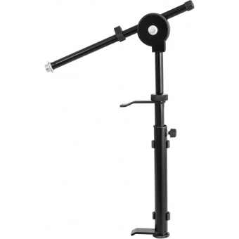 DIMAVERY Microphone Holder for Loudspeakers #2