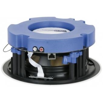 Boxe plafon DAP-Audio WCSS-230 #5