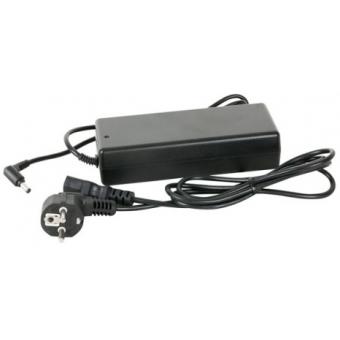 Boxe plafon DAP-Audio WCSS-230 #6