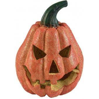 EUROPALMS Halloween Pumpkin, 20x15x15cm #2