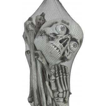 EUROPALMS Halloween Bag of Bones #2