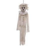EUROPALMS Halloween Doll, 90cm