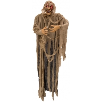 EUROPALMS Halloween Mummy, 170cm