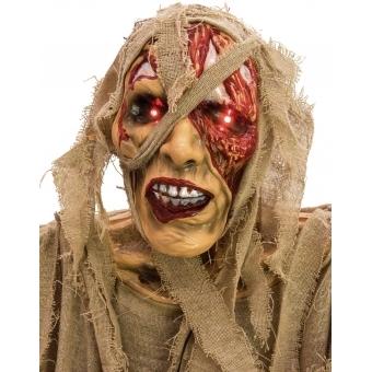 EUROPALMS Halloween Mummy, 170cm #3