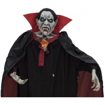 EUROPALMS Halloween Vampire, 170cm #2