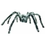 EUROPALMS Spider gray 85cm