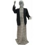 EUROPALMS Halloween Lady 165cm