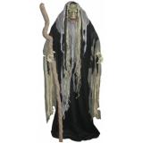 EUROPALMS Halloween figure Hellxunar