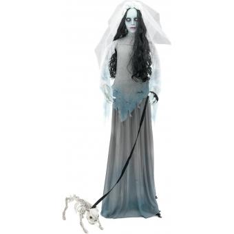 EUROPALMS Halloween figure Luzifinin 170cm