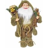 EUROPALMS Rootman, 40cm