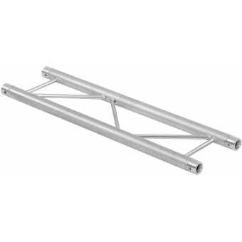 ALUTRUSS BILOCK E-GL22 2500 2-way Cross Beam #1