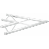 ALUTRUSS BILOCK E-GL22 C19-H 2-way Corner 45°