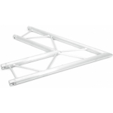 ALUTRUSS BILOCK E-GL22 C20-H 2-way Corner 60°