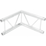 ALUTRUSS BILOCK E-GL22 C21-V 2-Way Corner 90°