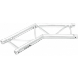 ALUTRUSS BILOCK E-GL22 C23-H 2-Way Corner 135°