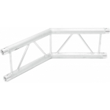 ALUTRUSS BILOCK E-GL22 C23-V 2-Way Corner 135°