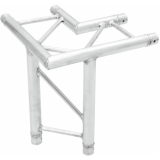 ALUTRUSS BILOCK E-GL22 C31-H 3-way corner 90°