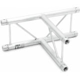 ALUTRUSS BILOCK E-GL22 T35-V 3-Way Corner 90°