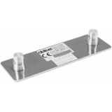 ALUTRUSS BILOCK E-GL22 Baseplate male