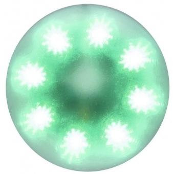 EUROLITE LED CFB-15 Decorative Pendant Lamp #6