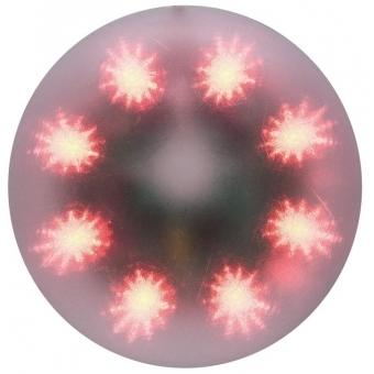 EUROLITE LED CFB-15 Decorative Pendant Lamp #7