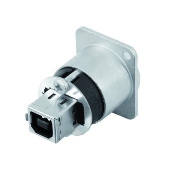 NEUTRIK Adapter USB NAUSB-W #2
