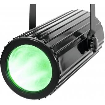 EUROLITE LED QDF-Bar RGBAW Light Set #6