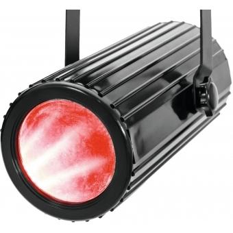 EUROLITE LED QDF-Bar RGBAW Light Set #8