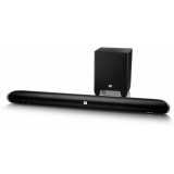 SOUNDBAR 2.1 JBL CINEMA SB350