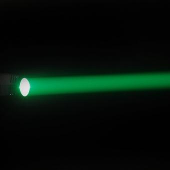 Cameo HYDRABEAM 100 RGBW #11