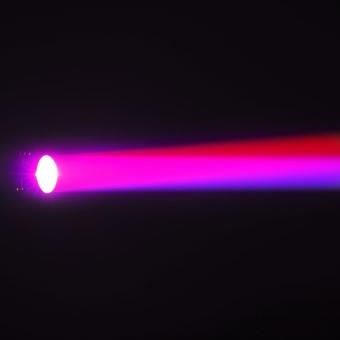 Cameo HYDRABEAM 100 RGBW #9