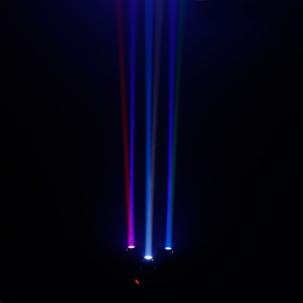 Cameo HYDRABEAM 300 RGBW #11