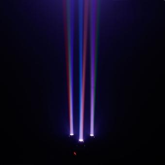 Cameo HYDRABEAM 300 RGBW #8
