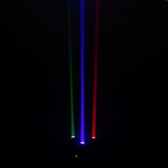 Cameo HYDRABEAM 300 RGBW #9