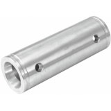 ALUTRUSS QUICK-LOCK Distance Part female 145mm
