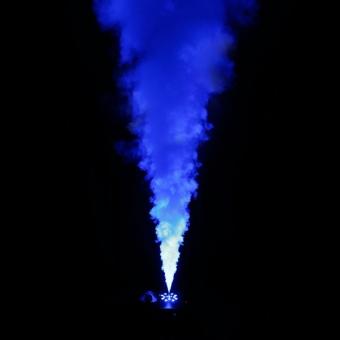 Cameo STEAM WIZARD 2000 - Masina fum cu LED-uri #7