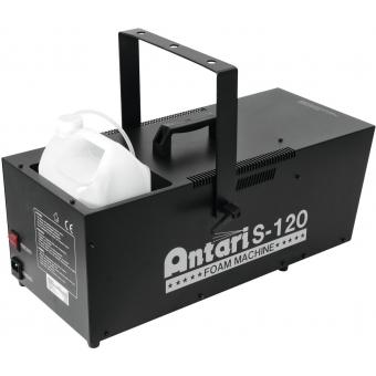 ANTARI S-120 Foam Machine #2