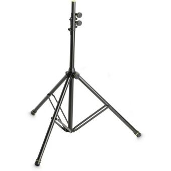 Gravity SP 5522 B Twin Extension Speaker And Lighting Stand #2