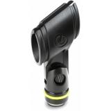 Nuca microfon Gravity 25 mm MSCLMP 25