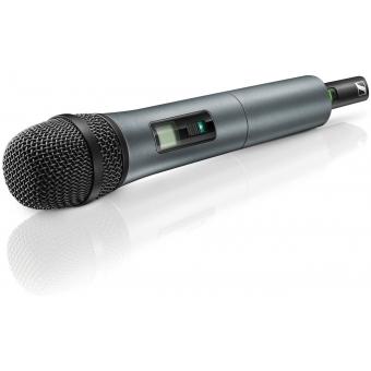 Sistem microfon wireless Sennheiser XSW2-835-B #2
