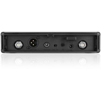 Sistem microfon wireless Sennheiser XSW2-835-B #6