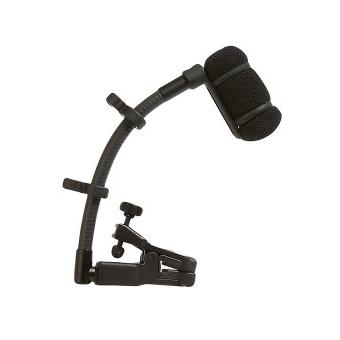 Microfon instrument clip-on ATM350U #2