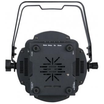 Showtec Compact Par 60 COB RGBW #2