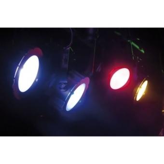 Showtec Compact Par 60 COB RGBW #3