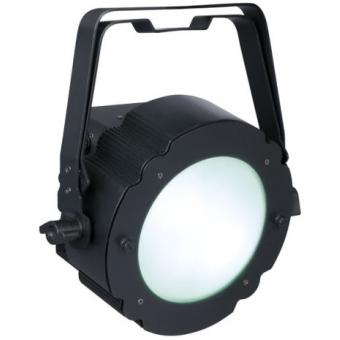 Showtec Compact Par 60 COB RGBW
